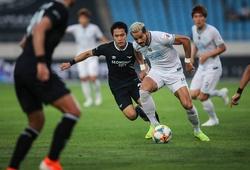 Nhận định Seongnam FC vs Busan I.Park, 17h30 ngày 14/08, VĐQG Hàn Quốc
