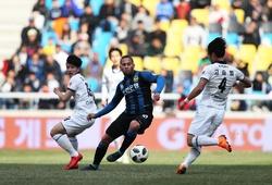 Nhận định Seongnam FC vs Daegu FC, 17h00 ngày 07/06, VĐQG Hàn Quốc
