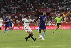 Nhận định Sevilla vs Real Valladolid, 03h00 ngày 27/06