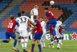 Nhận định Shakhtar Donetsk vs Basel, 02h00 ngày 12/08, Cúp C2 2020