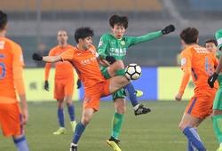 Nhận định Shandong Luneng vs Henan Jianye, 17h00 ngày 19/08