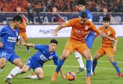 Nhận định Shandong Luneng vs Shenzhen FC, 17h00 ngày 15/08