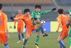 Nhận định Shanghai Greenland Shenhua vs Shenzhen FC, 17h00 ngày 30/07