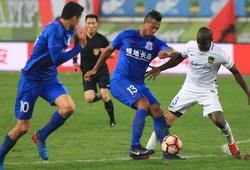 Nhận định Shanghai Shenhua vs Guangzhou R&F, 17h00 ngày 18/09