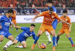 Nhận định Shanghai Shenhua vs Shandong Luneng, 19h00 ngày 09/09