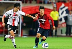 Nhận định Shimizu S-Pulse vs Kashima Antlers, 16h00 ngày 12/09