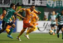 Nhận định Shimizu S-Pulse vs Yokohama FC, 16h00 ngày 22/08