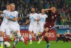 Nhận định Slovenia vs Moldova, 23h00 ngày 06/09, UEFA Nations League