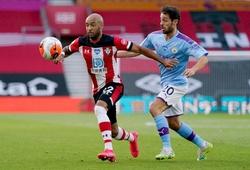 Nhận định Southampton vs Brentford, 01h45 ngày 17/09, Cúp LĐ Anh