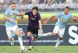 Nhận định Spal vs Fiorentina, 23h00 ngày 02/08, VĐQG Italia