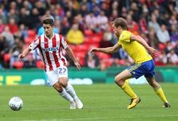 Nhận định Stoke City vs Birmingham City, 19h30 ngày 12/07