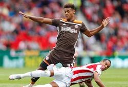 Nhận định Stoke City vs Brentford, 18h30 ngày 18/07, Hạng Nhất Anh