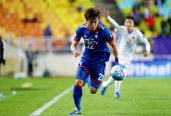 Nhận định Suwon Bluewings vs Daegu FC, 17h ngày 02/08, VĐQG Hàn Quốc