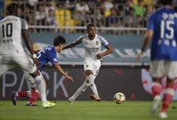 Nhận định Suwon Bluewings vs Incheon United, 14h30 ngày 23/05