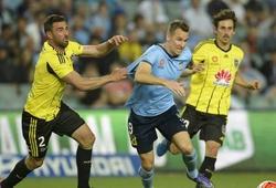 Nhận định Sydney FC vs Wellington Phoenix, 16h30 ngày 17/07, VĐQG Úc