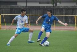 Nhận định Taichung Futuro vs Taipei Red Lions, 15h00 ngày 17/05