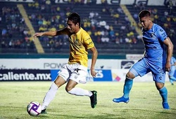 Nhận định Tampico Madero vs Venados, 09h05 ngày 02/09, Hạng 2 Mexico