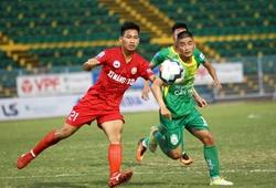 Nhận định Tây Ninh vs Cần Thơ, 16h00 ngày 13/07, Hạng Nhất Việt Nam