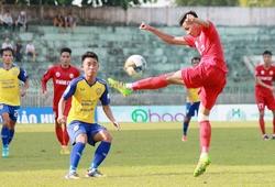 Nhận định Tây Ninh vs Đồng Tháp, 16h00 ngày 11/06, Hạng Nhất Việt Nam