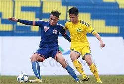 Nhận định Than Quảng Ninh vs SLNA, 18h00 ngày 24/07, VLeague