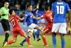 Nhận định Than Quảng Ninh vs TPHCM, 18h00 ngày 11/07, VLeague