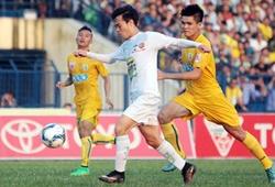 Nhận định Thanh Hóa vs HAGL, 17h00 ngày 23/07, VLeague