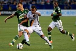 Nhận định Portland Timbers vs LA Galaxy, 09h30 ngày 03/09, MLS