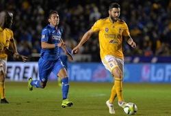 Nhận định Toluca vs Tigres UANL, 00h00 ngày 17/08, VĐQG Mexico