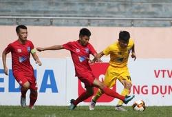 Nhận định U17 PVF vs U17 Thanh Hoá, 18h00 ngày 18/09, U17 Quốc gia