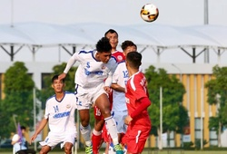 Nhận định U19 HAGL vs U19 TPHCM, 15h30 ngày 22/06, U19 Việt Nam