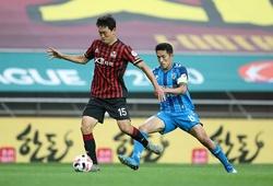 Nhận định Ulsan Hyundai vs FC Seoul, 15h30 ngày 30/08, VĐQG Hàn Quốc