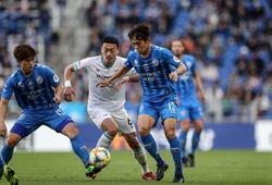 Nhận định Ulsan Hyundai vs Gwangju FC, 17h ngày 06/09, VĐQG Hàn Quốc
