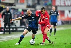 Nhận định Union Berlin vs Paderborn, 01h30 ngày 17/06, VĐQG Đức