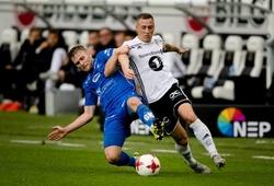 Nhận định Ventspils vs Rosenborg, 19h15 ngày 17/09, cúp C2 châu Âu