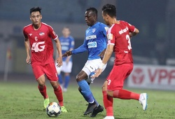 Nhận định Viettel vs Than Quảng Ninh, 19h00 ngày 11/06, V-League
