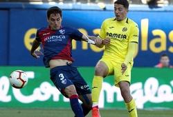Nhận định Villarreal vs Huesca, 23h30 ngày 13/09, VĐQG Tây Ban Nha