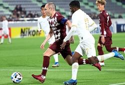 Nhận định Vissel Kobe vs Yokohama Marinos, 16h00 ngày 29/08