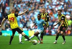 Nhận định Watford vs Man City, 00h00 ngày 22/07, Ngoại hạng Anh