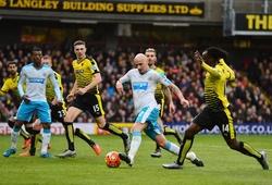 Nhận định Watford vs Newcastle, 18h30 ngày 11/07, Ngoại hạng Anh