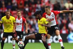 Nhận định Watford vs Southampton, 22h30 ngày 28/06, Ngoại hạng Anh