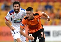 Nhận định Wellington Phoenix vs Brisbane Roar, 15h ngày 05/08, VĐQG Úc