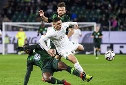 Nhận định Werder Bremen vs Wolfsburg, 18h30 ngày 07/06, VĐQG Đức