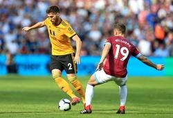 Nhận định Watford vs Leicester City, 18h30 ngày 20/06, Ngoại hạng Anh