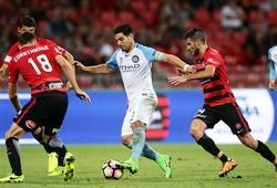 Nhận định Western United vs Western Sydney, 16h30 ngày 07/08, VĐQG Úc
