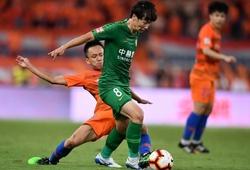 Nhận định Wuhan Zall vs Chongqing SWM, 17h ngày 17/08, VĐQG Trung Quốc