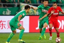Nhận định Wuhan Zall vs Shijiazhuang Ever Bright, 17h00 ngày 07/08