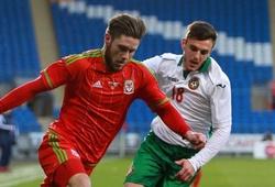 Nhận định Xứ Wales vs Bulgaria, 20h00 ngày 06/09, UEFA Nations League