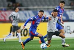 Nhận định Yokohama FC vs Cerezo Osaka, 16h ngày 30/08, VĐQG Nhật Bản