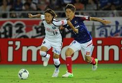 Nhận định Yokohama Marinos vs Kawasaki Frontale, 16h00 ngày 05/09