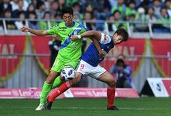 Nhận định Yokohama FC vs Shonan Bellmare, 16h00 ngày 15/08